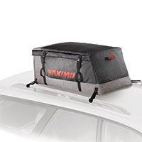 Yakima Cargo Boxes & Bags