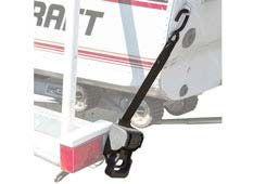 Boat Tie Down Straps