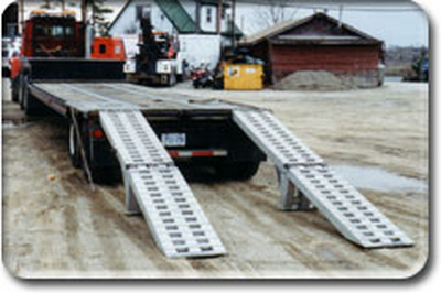 HD_trailer_ramp