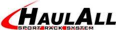 HaulAll
