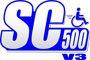 SC500-V3