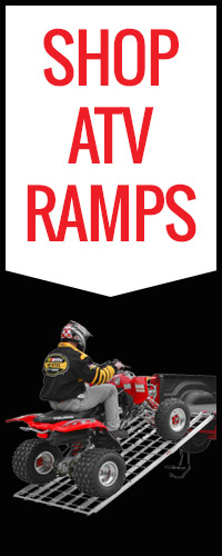 shop-atv-ramps