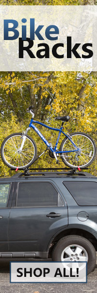 shop bike racks from Discount Ramps