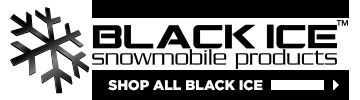 Shop All Black Ice