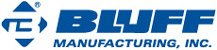 Bluff Manufacturing
