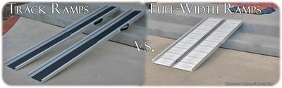 track-ramp-full-width