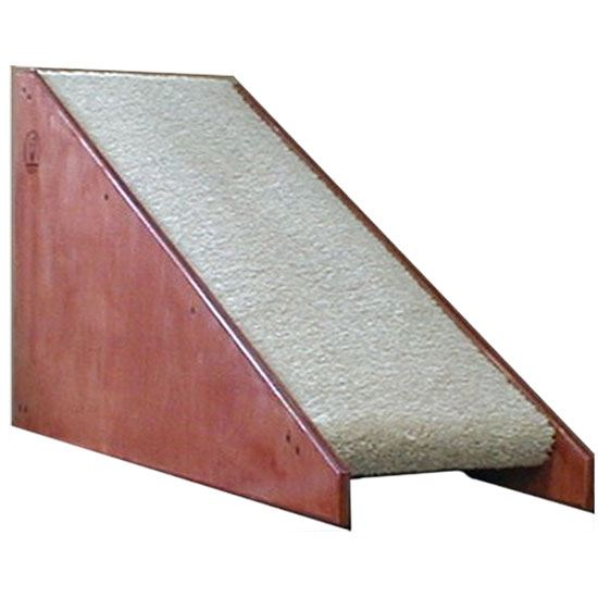 Indoor Pet Ramp