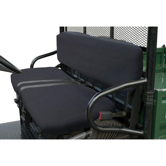 UTV Seat Covers
