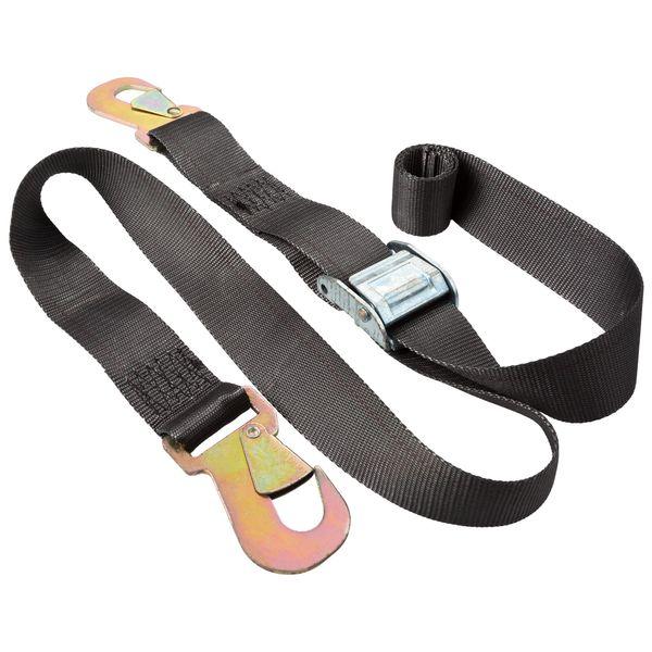Camera Snap Hooks : Heavy duty snap hook cam buckle strap tie downs inx ft