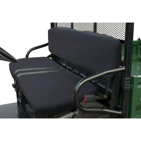 Yamaha Rhino UTV Bench Amp Bucket Seat Covers