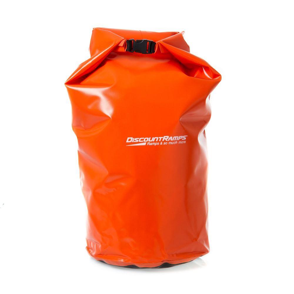 50 Liter Dry Bag