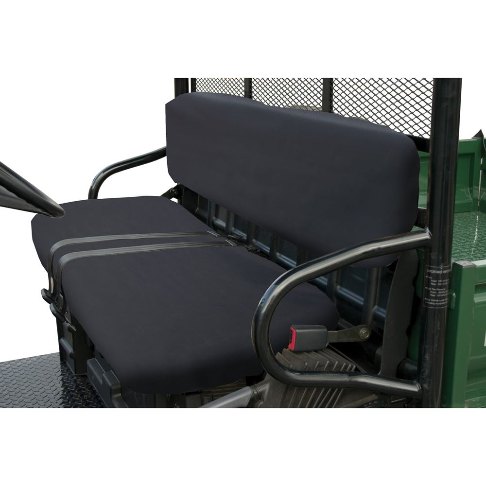 Yamaha Rhino UTV Seat Covers